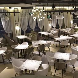 【禾集设计】江阴首家亲子餐厅 喜乐堡_3694470