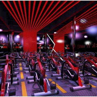 健身工厂_3696435