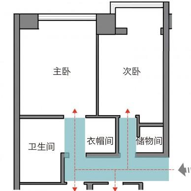 畅销书作家如何把家打造成居心地_3698569