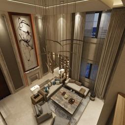 南桥紫荆公寓大平层_3700963