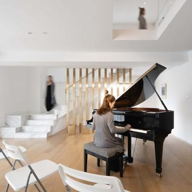 悦心钢琴教育培训中心_3702170