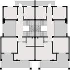 极简设计丨看设计师如何演绎不一样的高级感_3705147