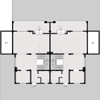 极简设计丨看设计师如何演绎不一样的高级感_3705152