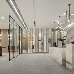 对白 | 创菱优家(扬州)—店内环境图片