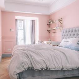 首发 德彪西的派对序曲—卧室图片