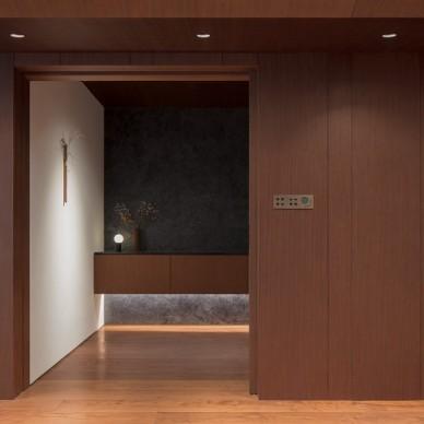 和院-家庭3.0实验公寓住宅_3711699