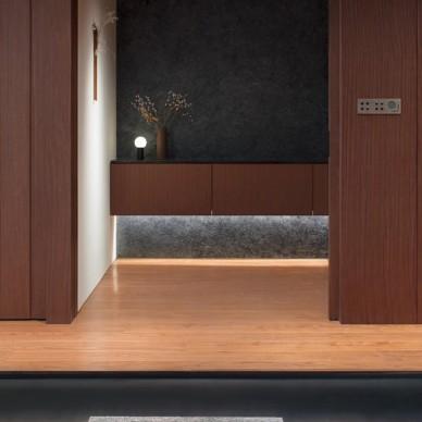 和院-家庭3.0实验公寓住宅_3711701