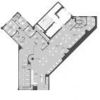 亚町设计   从分子孤岛到多元空间_3714529