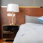 简单且有质感的家庭空间_3714563