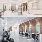 亚町设计   从分子孤岛到多元空间—室内环境图片
