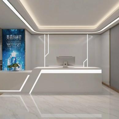 广州-圣凯斯化工科技办公空间_3714649