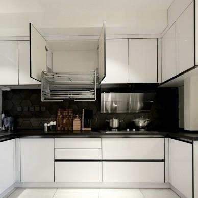 家,一个简单的房子_3719148