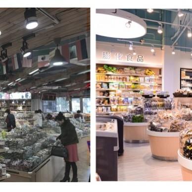 新零售——散称小超市_3719577