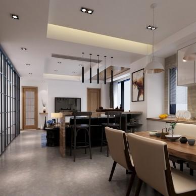 财富公寓_3721345