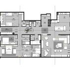 九号公寓_3722480