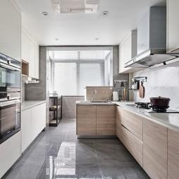 【TK新作】夏日,蝉鸣,微风和你——厨房图片