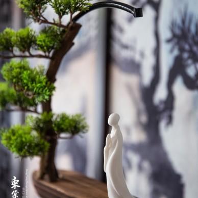 东棠设计-《正太悠然居》_3735211