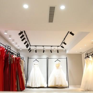 婚纱摄影_3738285