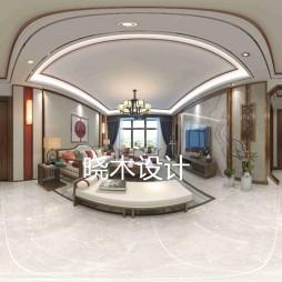 新中式_3739917