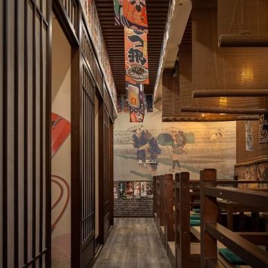 北京市朝陽區百子園B區會所17號樓居酒屋_3740636