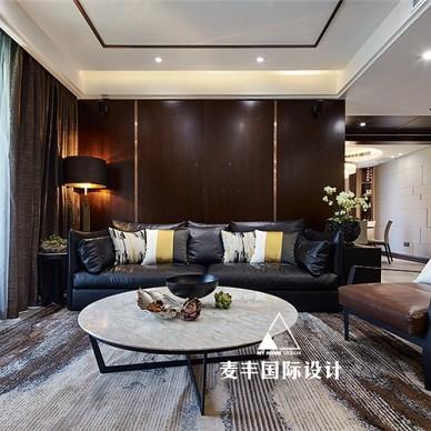 华光流彩_3741325