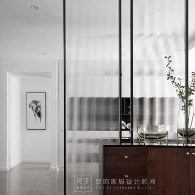 【尺子室內設計】清風朗月_3754329
