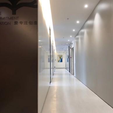 时代地产物业办公室_3754438