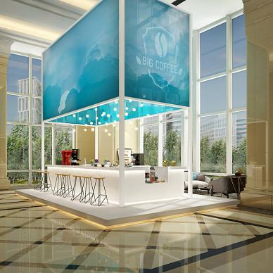 泛海国际咖啡厅_3754755
