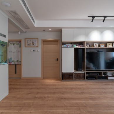 LongXingYuan House_3756568