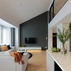 这个带阁楼的家,一半高冷一半温暖_3758375
