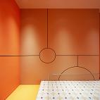 趣香饼家——室内环境图片