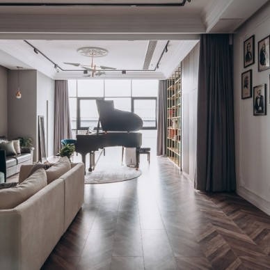 赋格-钢琴工作室_3768315