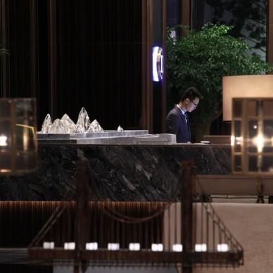 珠海仁恒洲际酒店_3769228