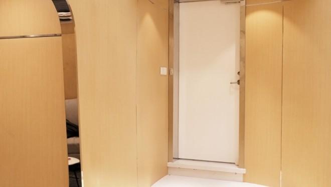 青之轩出品|南京紫峰党建中心