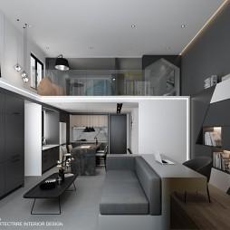 M公寓   小小空間 不一樣的質感生活_3774888