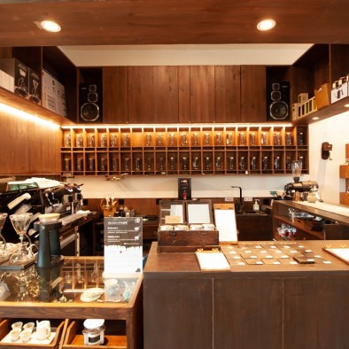 北京静水咖啡