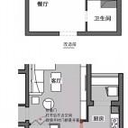 从细节入手,打造关怀感满分的老人房_3775601