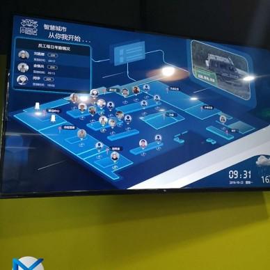 上海同温层智能科技有限公i司_3778398