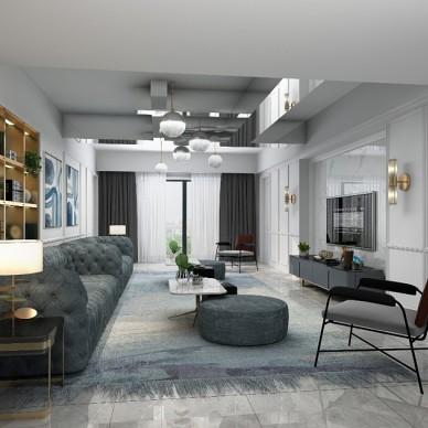 招商公寓_3785577