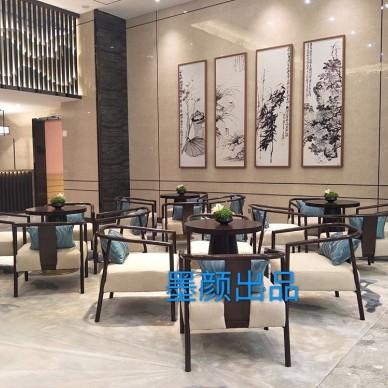 惠州天润城项目_3789081