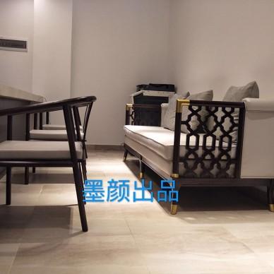 惠州天润城项目_3789080