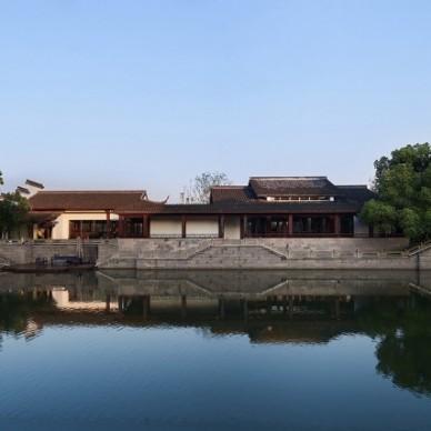 杭州华侨城·芳菲与城生活艺术馆_3790463