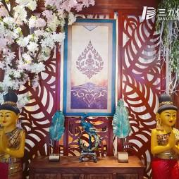 曼斗泰傣餐厅_3791554