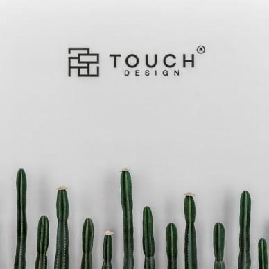 触觉设计 | Touch the sky_3800211