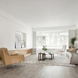 【尺子室內設計】良 隅——客廳圖片