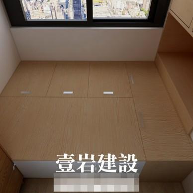 浦东新区_3806947