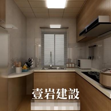 浦东新区_3806946