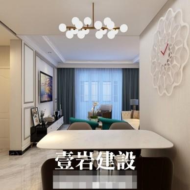 中海悦府_3807190