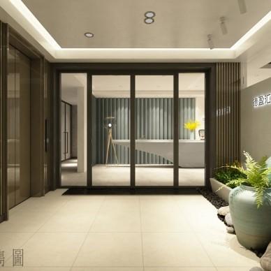 德盈汇新办公楼_3810249