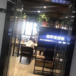 发型工作室实景图_3812721